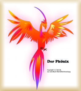 Spirituelle Symbole Archives Die Schlüssel Des Enoch Schweiz